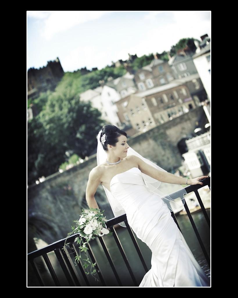 jonny_draper_bridal_portraiture_november_UK