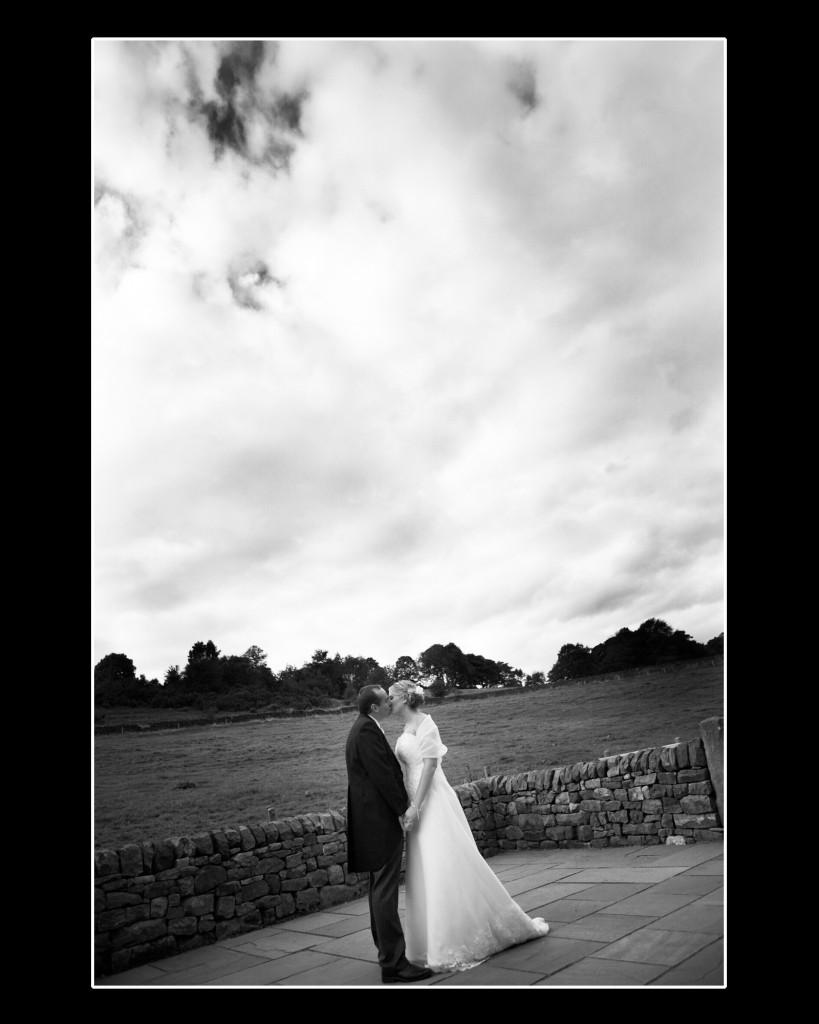 jonny_draper_wedding_contemporary_november_UK