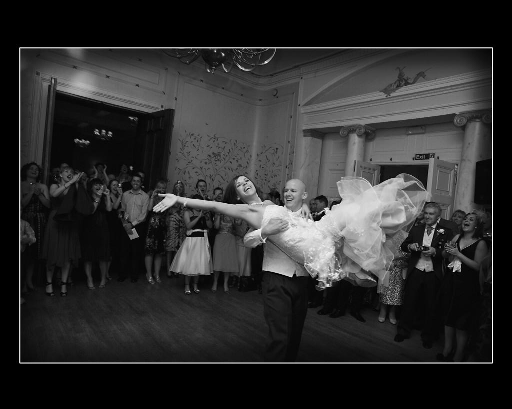 jonny_draper_wedding_photojournalism_november_UK