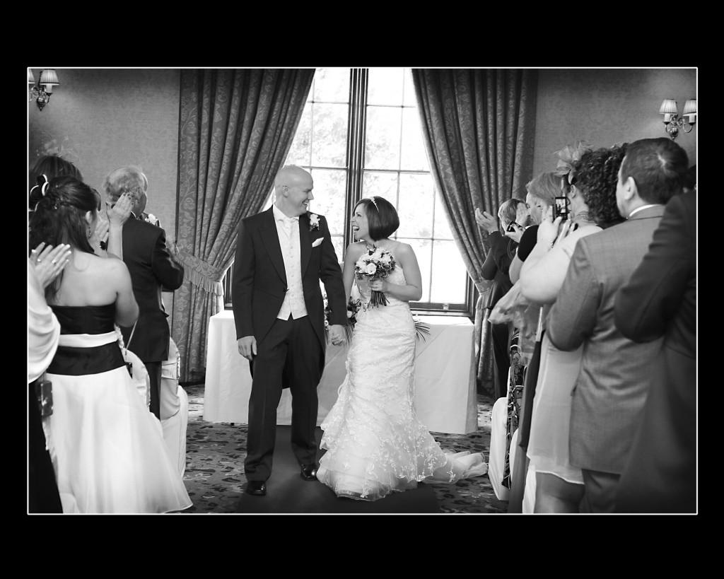 jonny_draper_wedding_traditional_november_UK