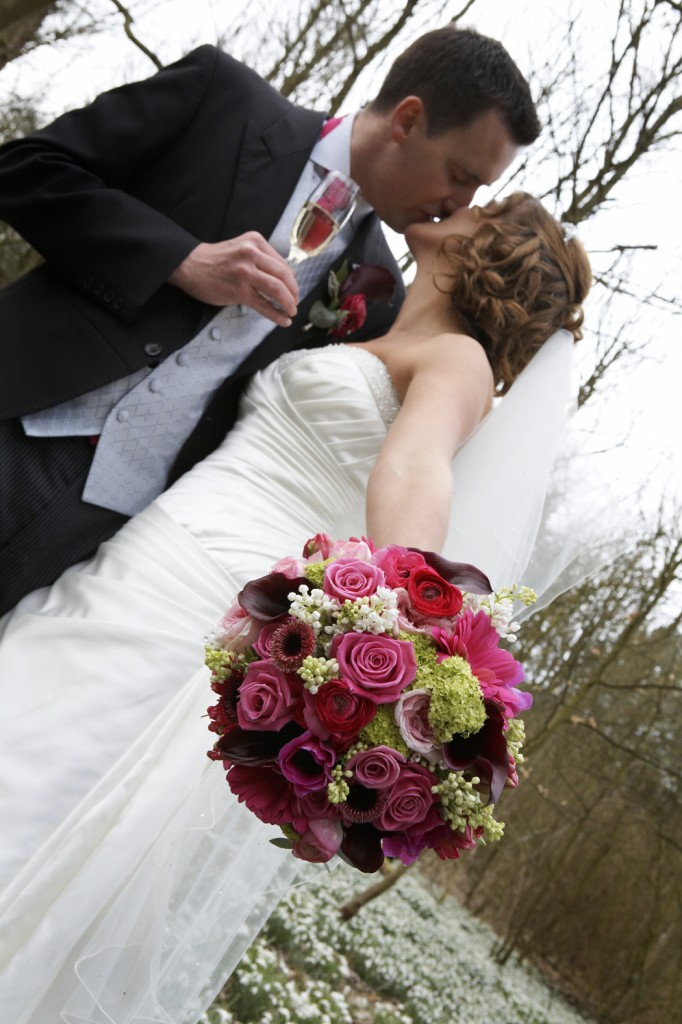 bouquet_lytham_hall_lo