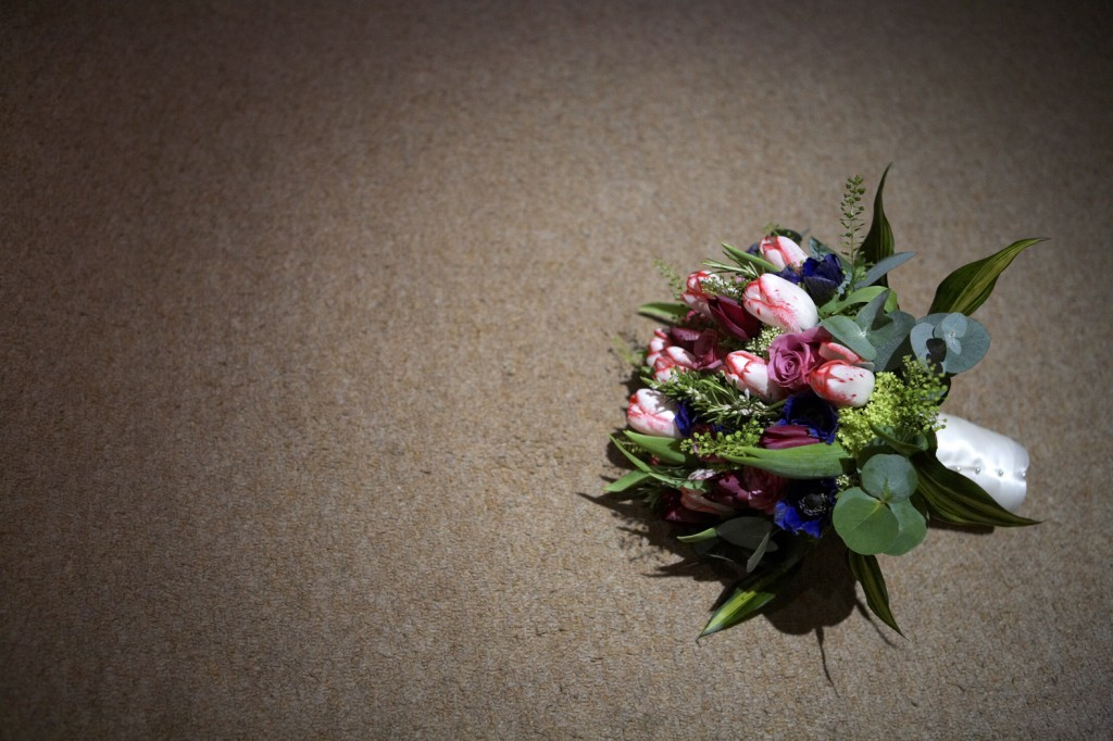 number_one_south_beach_flower_design_069