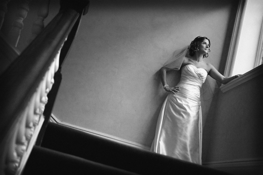 steph_bride_the_grand_blackpool_lo_bw