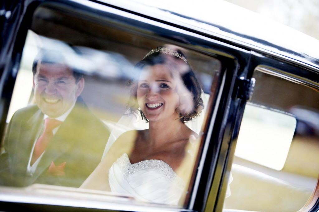 wedding_car_lytham_hall_lo