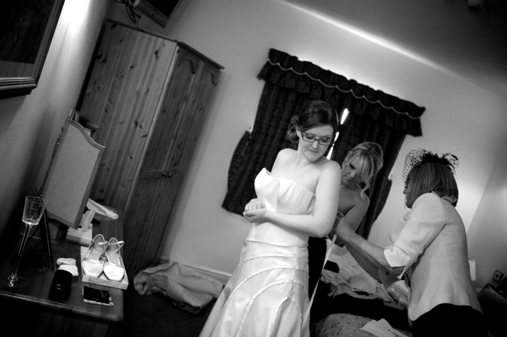 sarah_matt_wedding_lores041