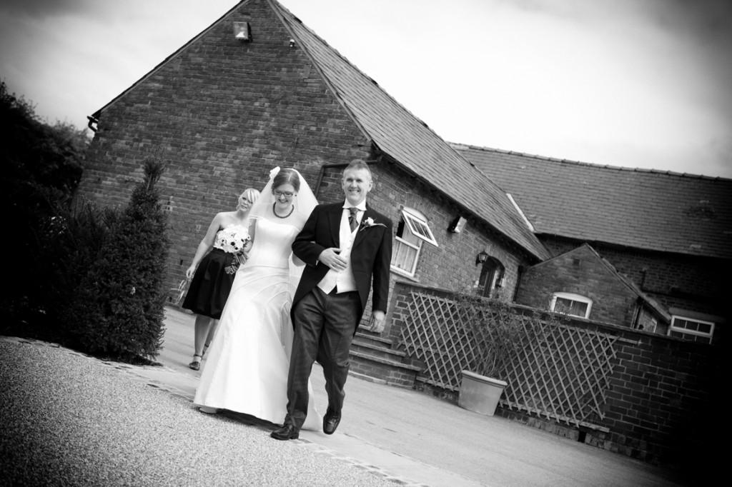 sarah_matt_wedding_lores051