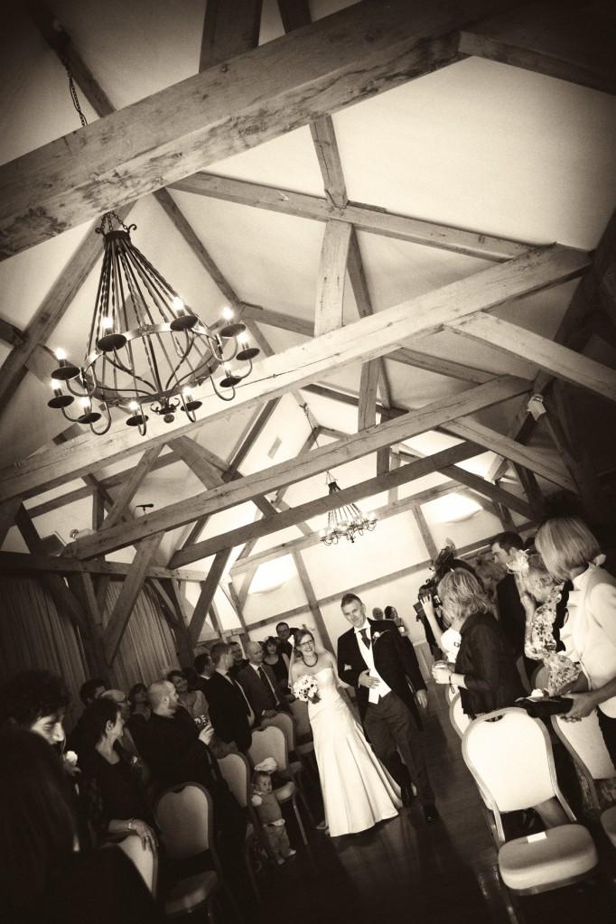 sarah_matt_wedding_lores057