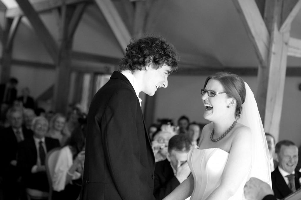 sarah_matt_wedding_lores064