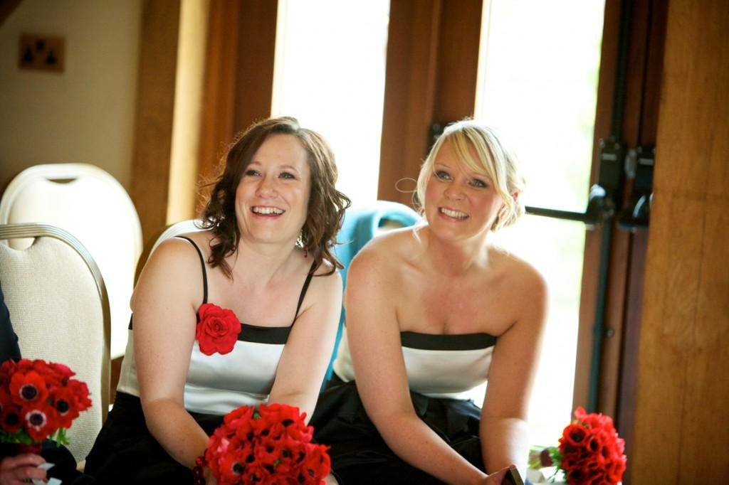 sarah_matt_wedding_lores065