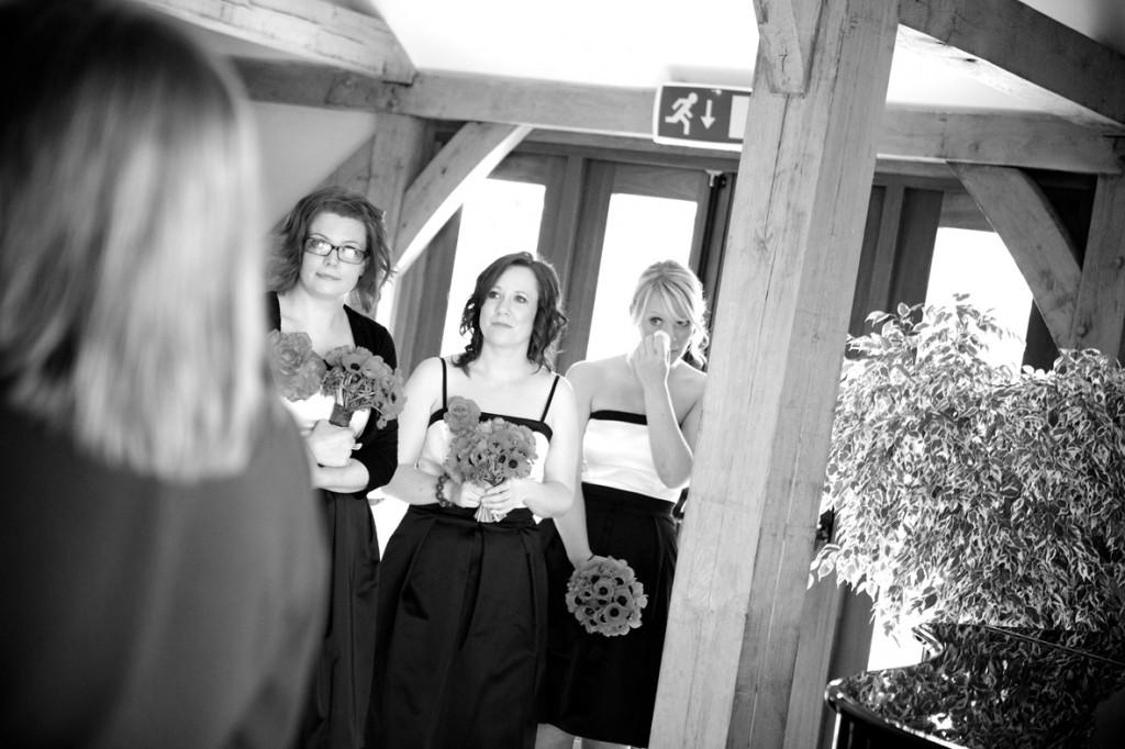 sarah_matt_wedding_lores074