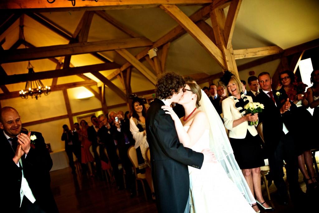 sarah_matt_wedding_lores078