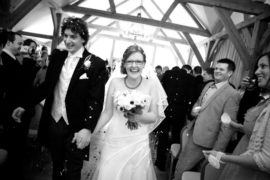 sarah_matt_wedding_lores090
