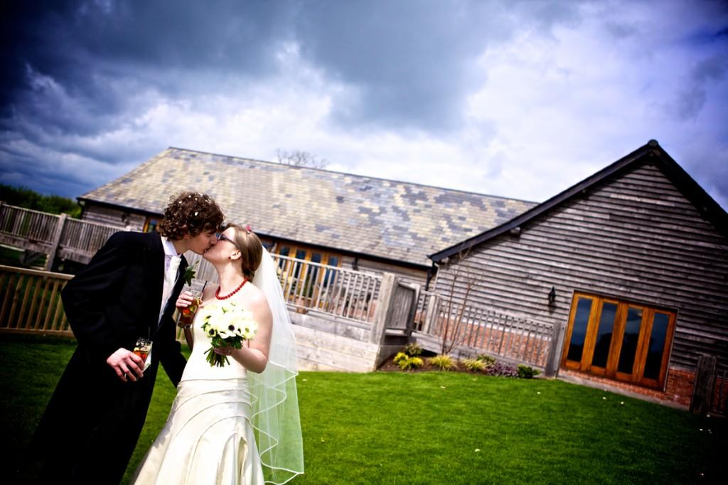 sarah_matt_wedding_lores097