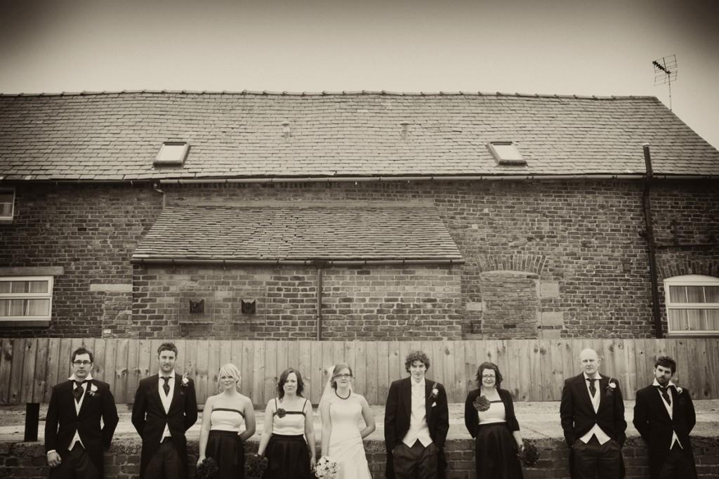 sarah_matt_wedding_lores120
