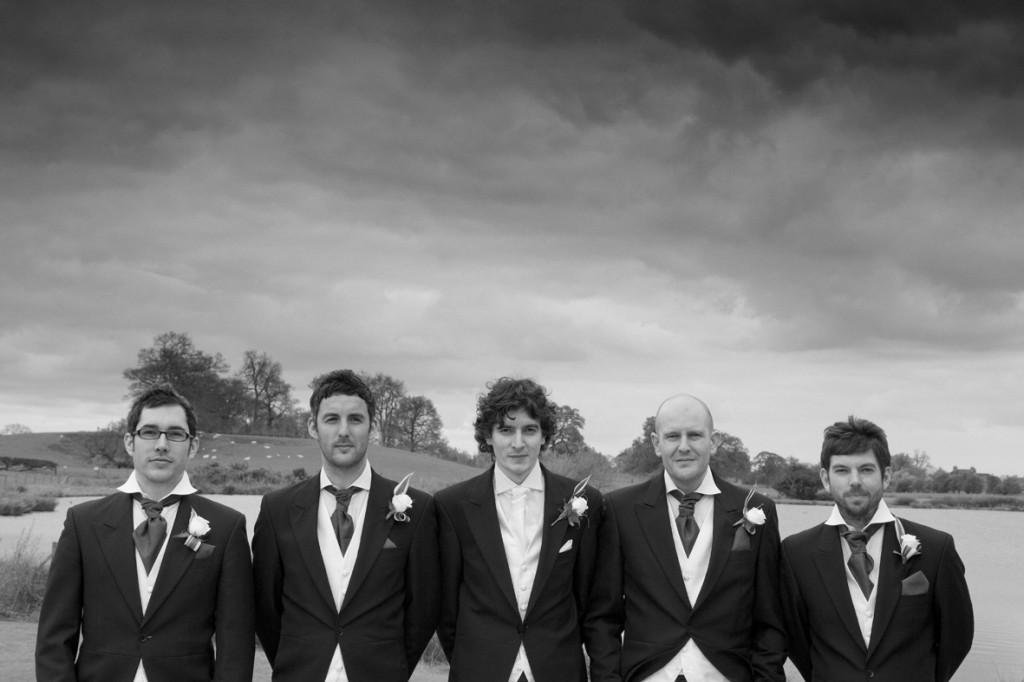sarah_matt_wedding_lores122