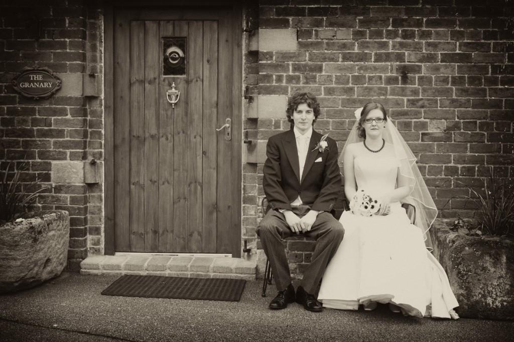sarah_matt_wedding_lores126