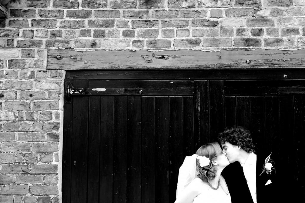 sarah_matt_wedding_lores129