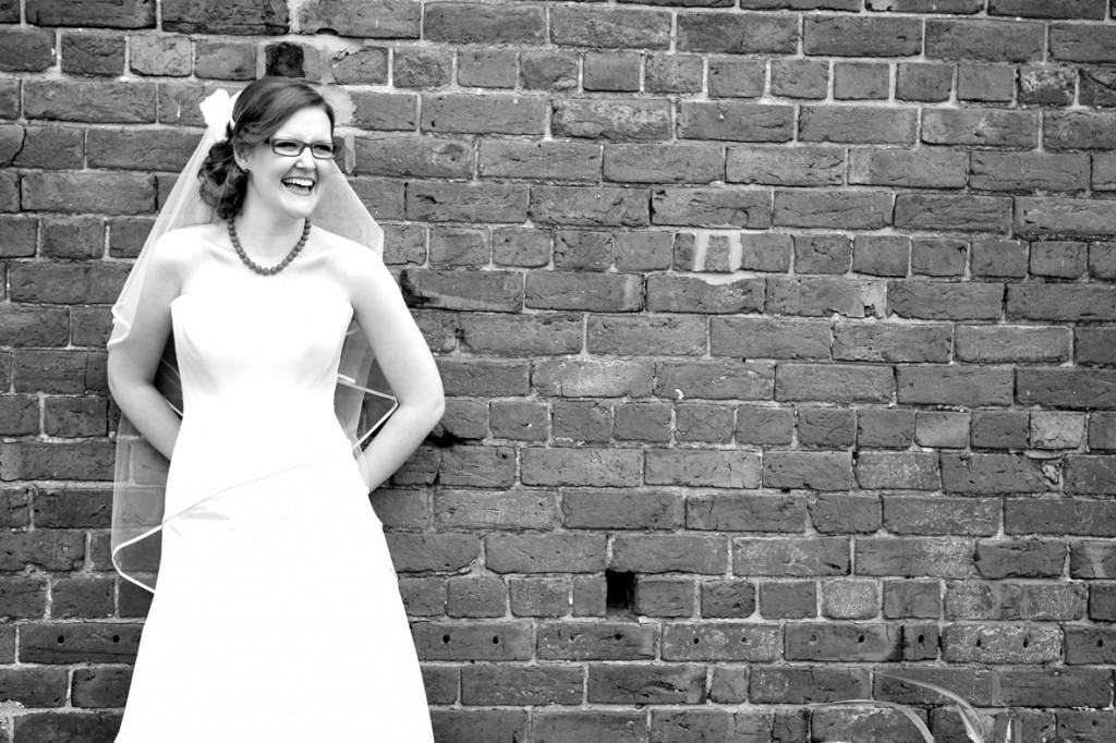sarah_matt_wedding_lores135