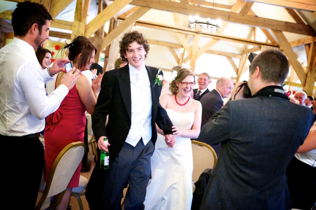 sarah_matt_wedding_lores163
