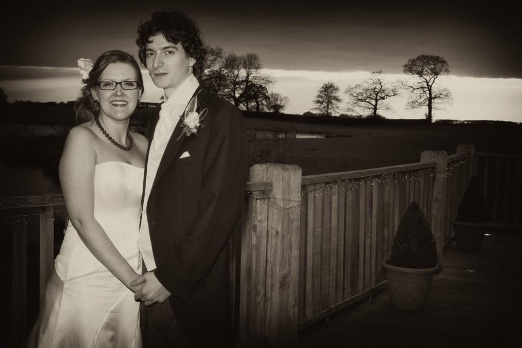 sarah_matt_wedding_lores199