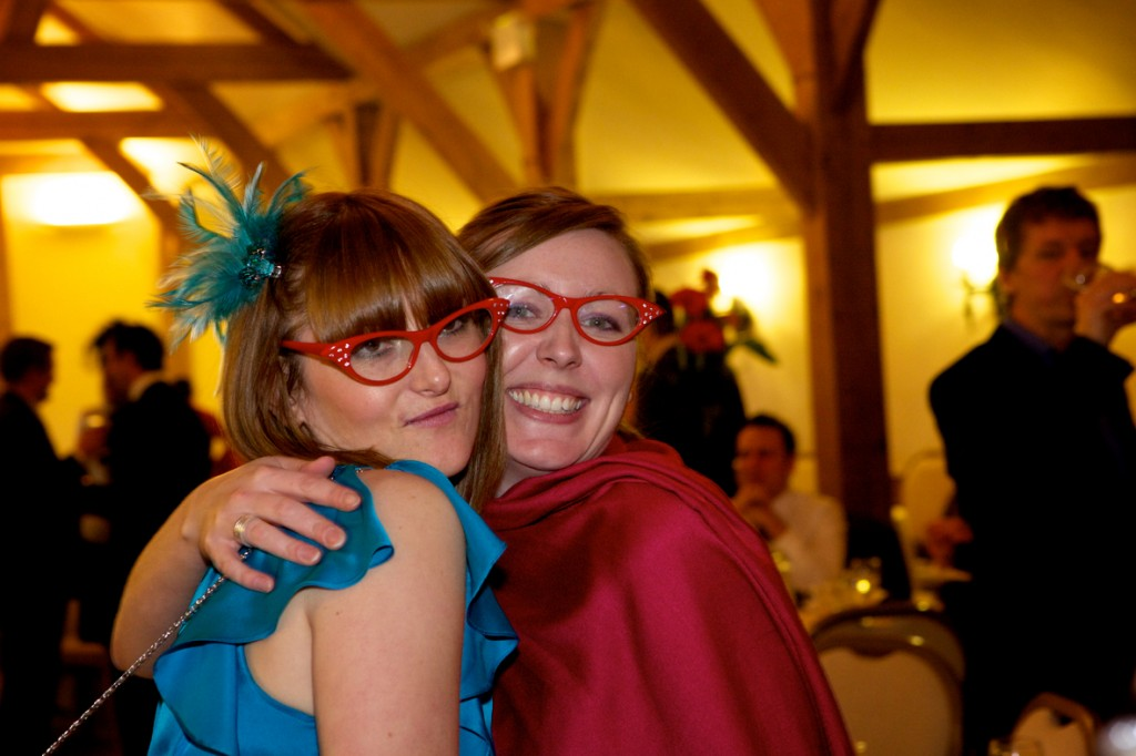 sarah_matt_wedding_lores203