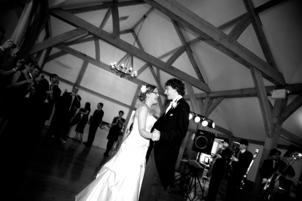 sarah_matt_wedding_lores204