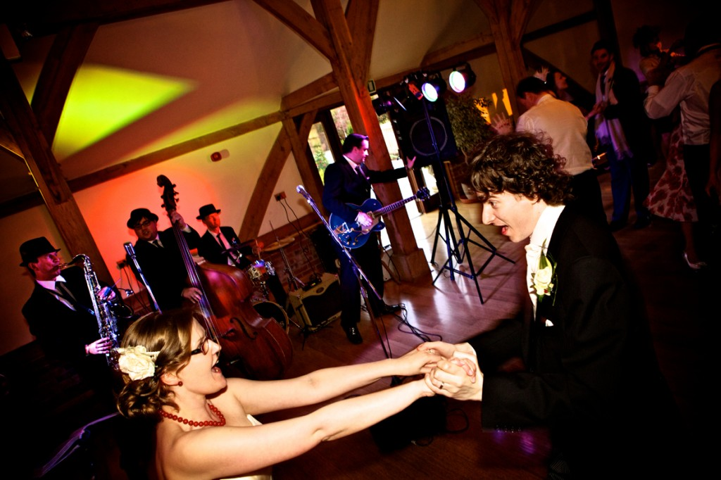 sarah_matt_wedding_lores211