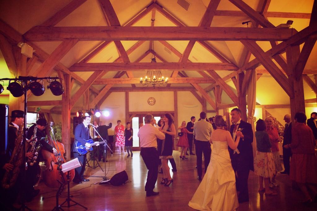 sarah_matt_wedding_lores217