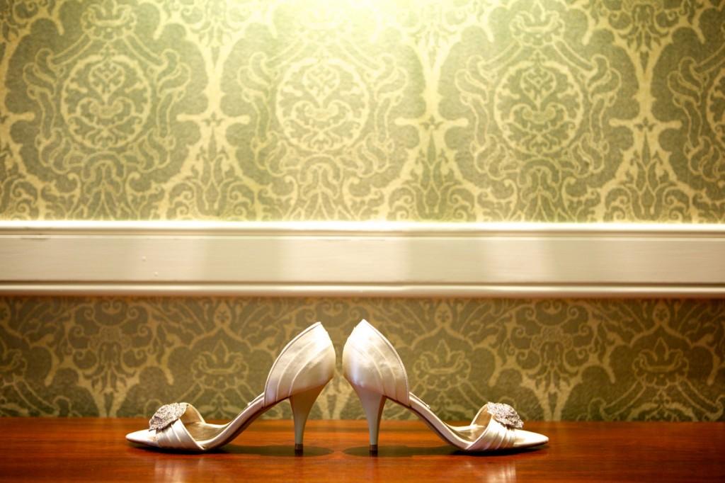 arthi_jon_wedding_lores003