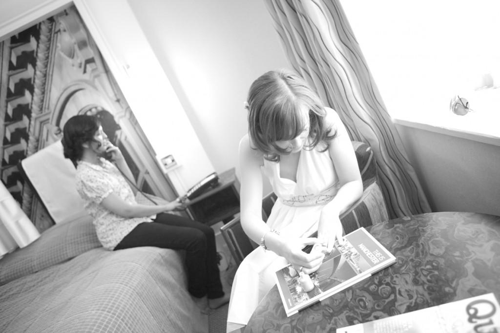 arthi_jon_wedding_lores005