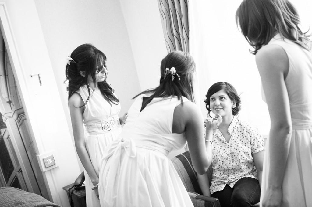 arthi_jon_wedding_lores015