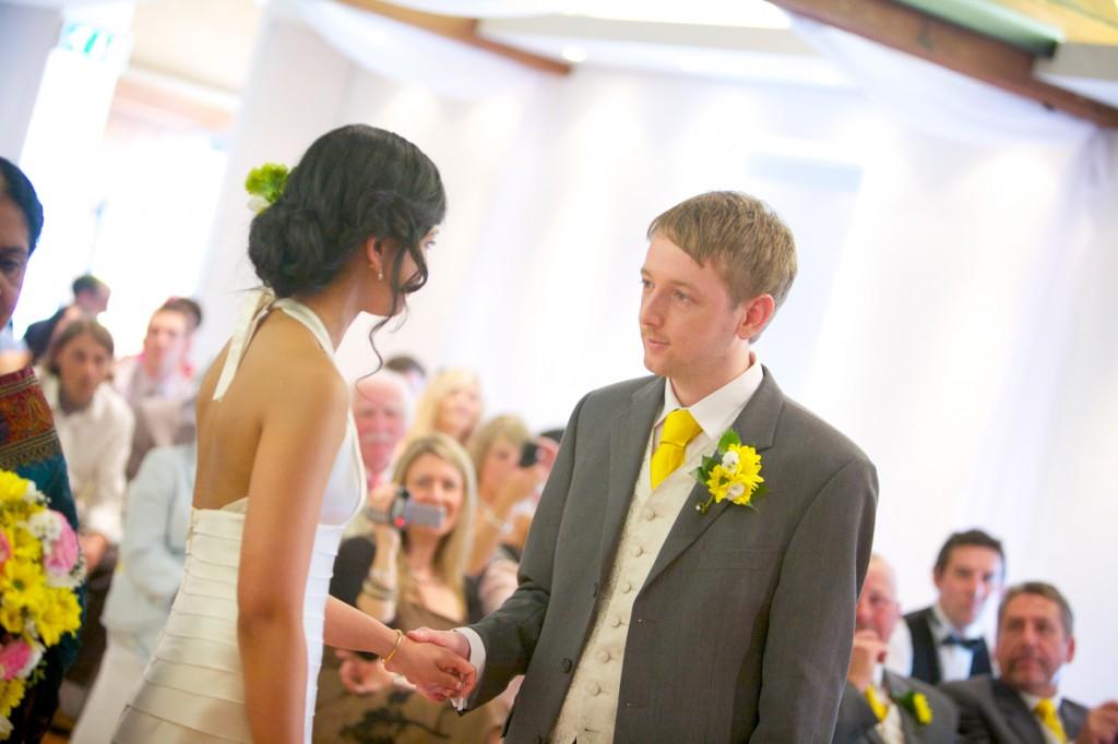 arthi_jon_wedding_lores052