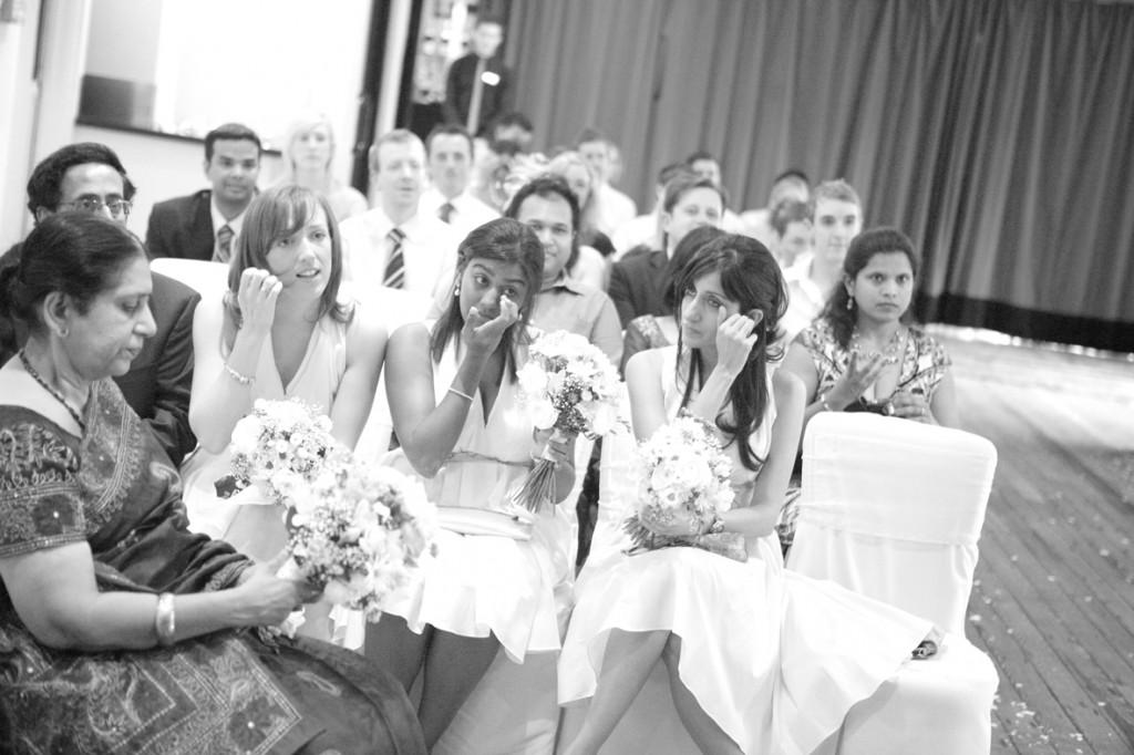 arthi_jon_wedding_lores062