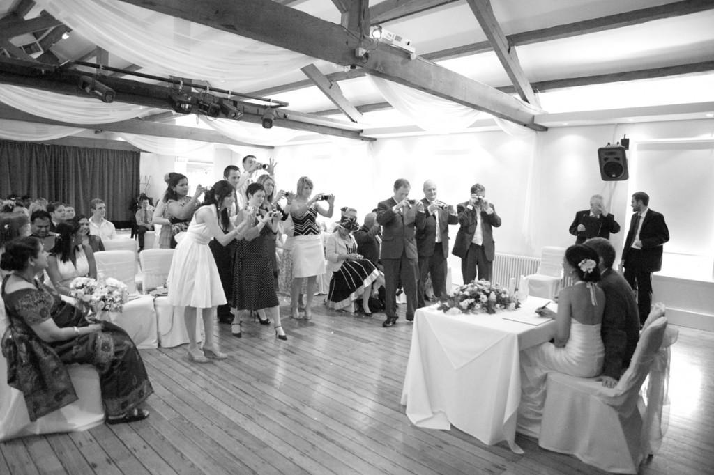 arthi_jon_wedding_lores068