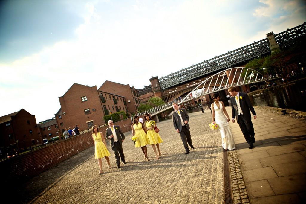 arthi_jon_wedding_lores112