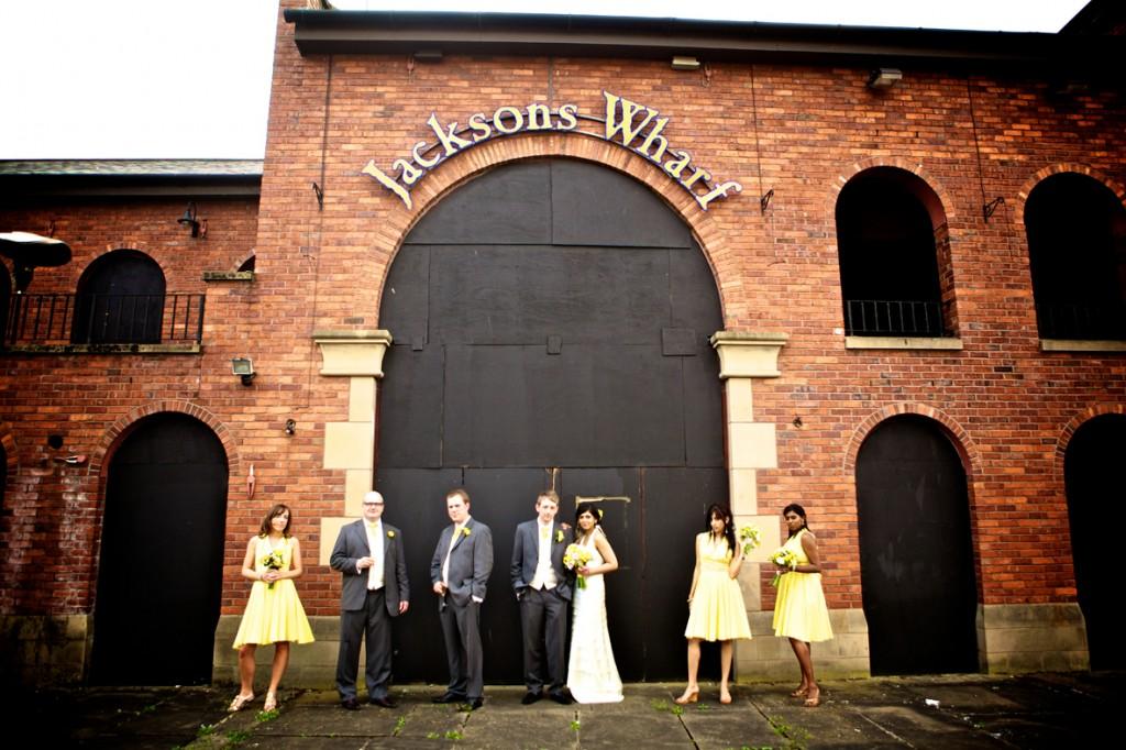 arthi_jon_wedding_lores113