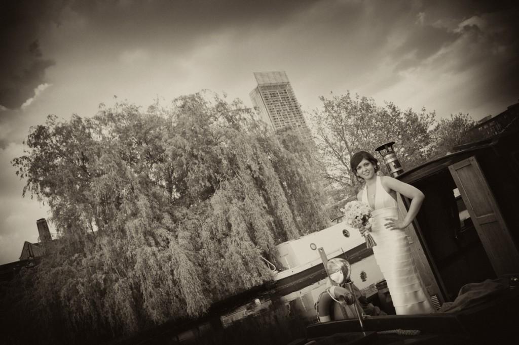 arthi_jon_wedding_lores127