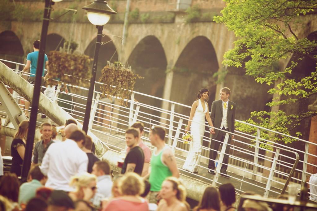 arthi_jon_wedding_lores132