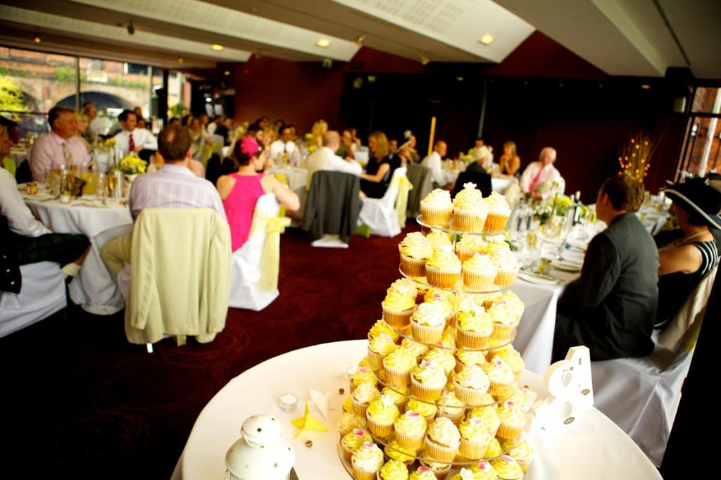 arthi_jon_wedding_lores155
