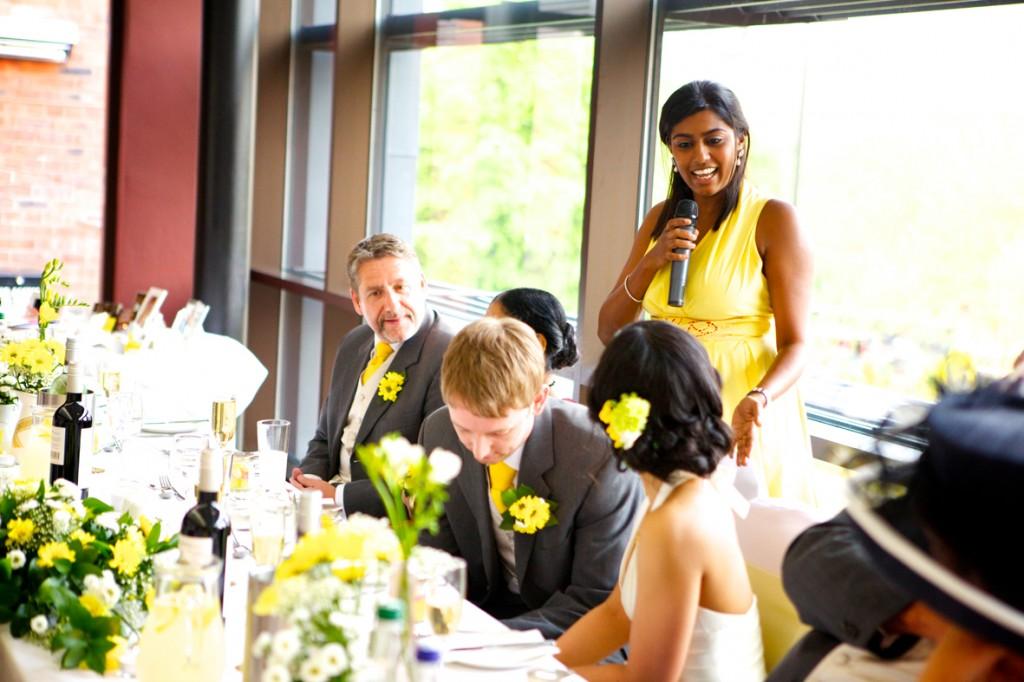 arthi_jon_wedding_lores185