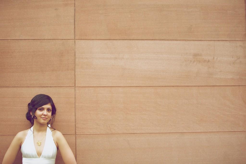 arthi_jon_wedding_lores192