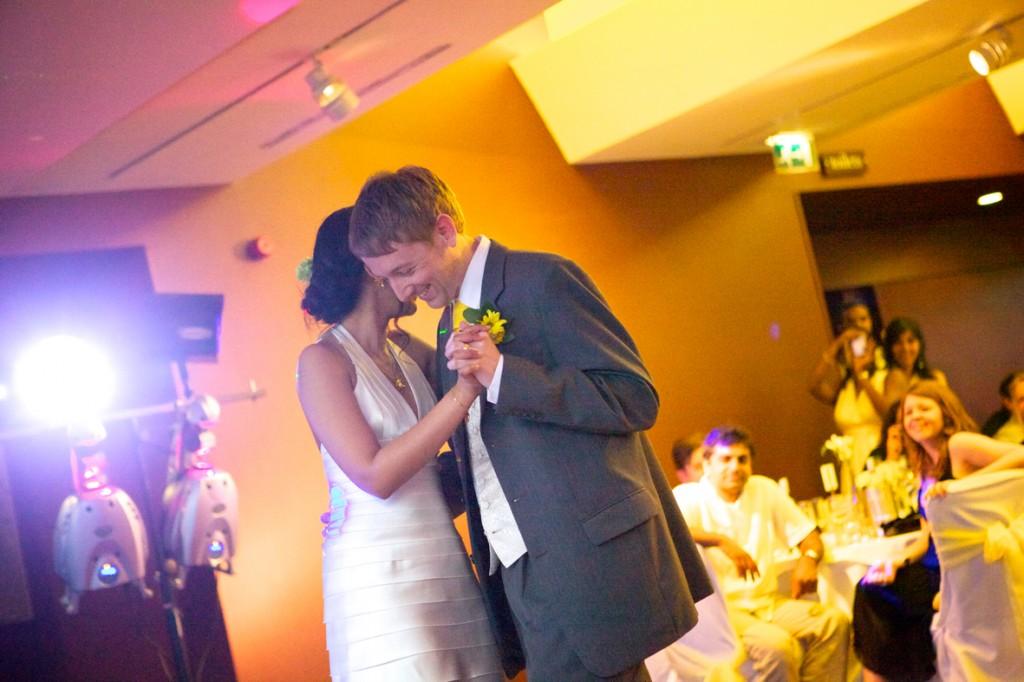 arthi_jon_wedding_lores204