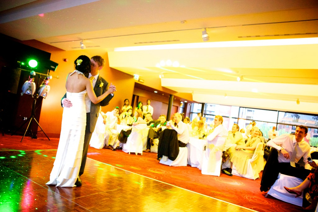 arthi_jon_wedding_lores205