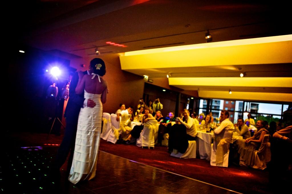 arthi_jon_wedding_lores206