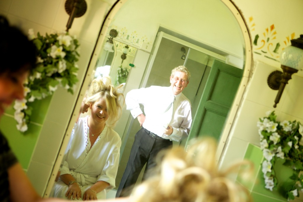 jo_mark_wedding_lores 019