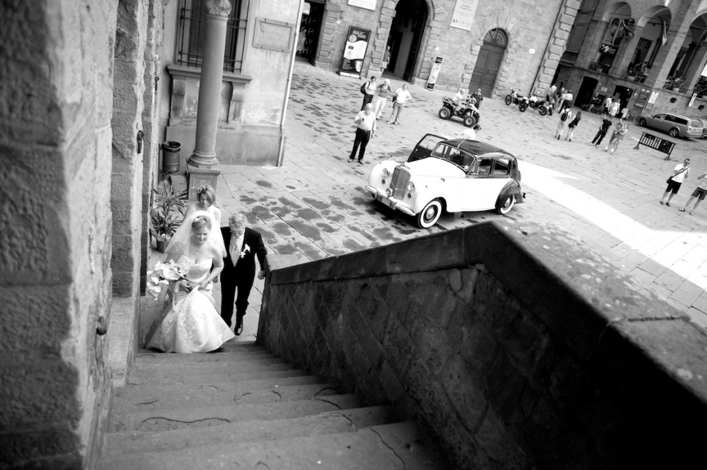 jo_mark_wedding_lores 077