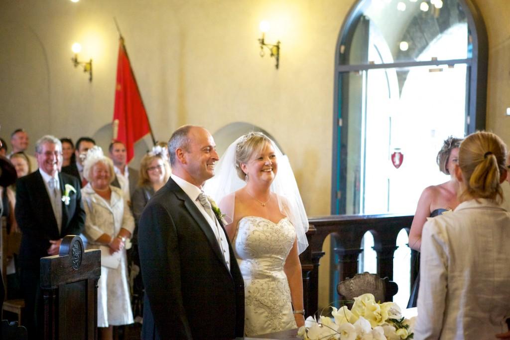 jo_mark_wedding_lores 092