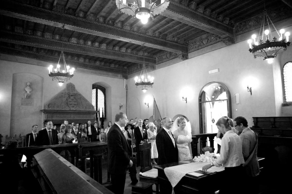 jo_mark_wedding_lores 098