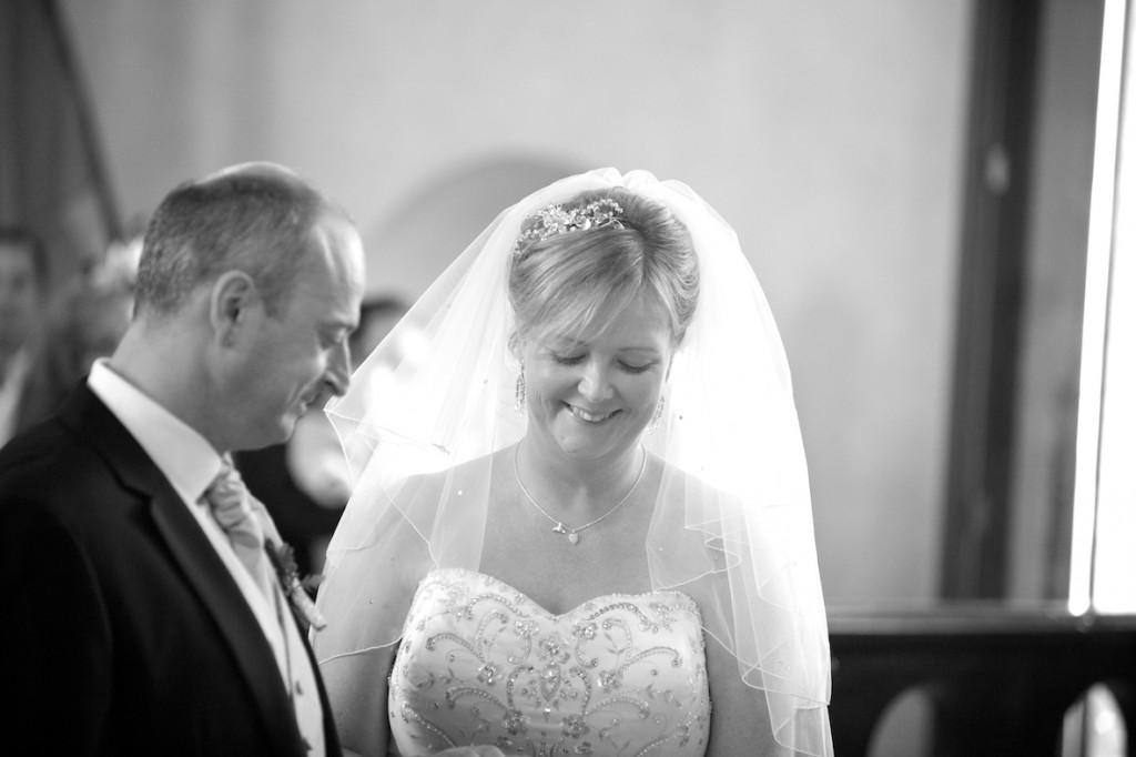 jo_mark_wedding_lores 102
