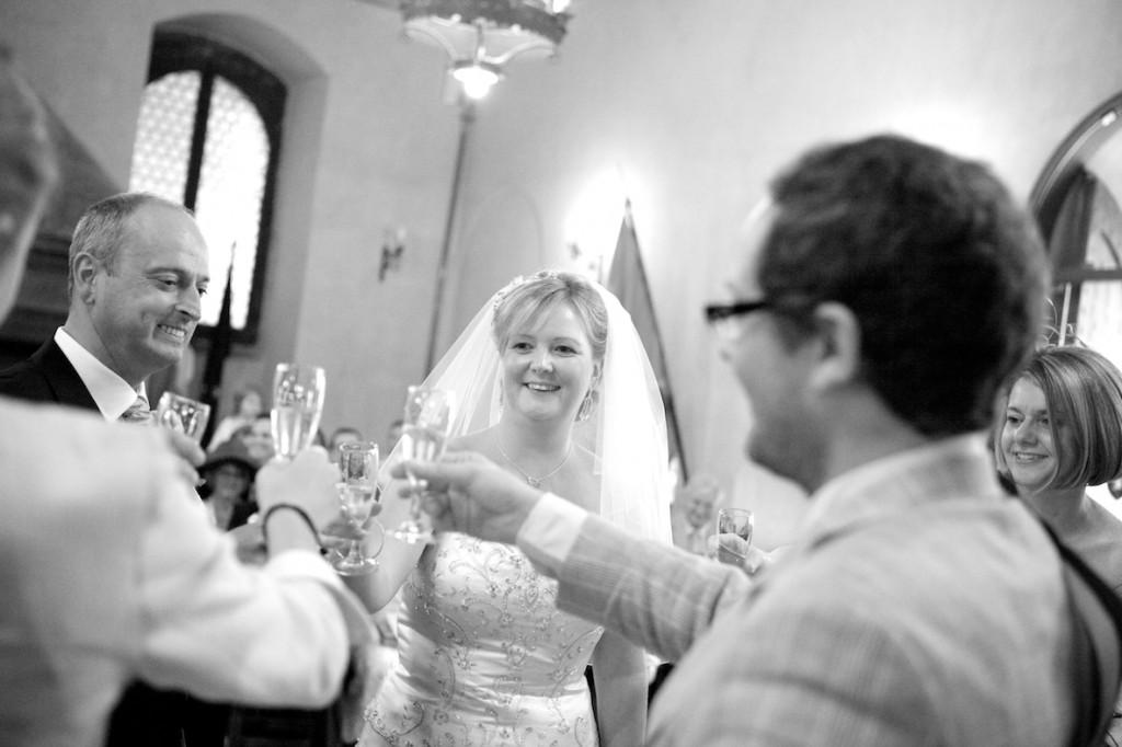 jo_mark_wedding_lores 124